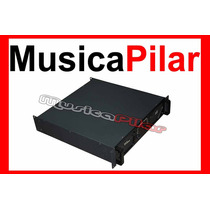 Potencia Max Skp G3600/3610x Musicapilar