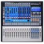 Mixer Digital Presonus Studiolive 16.0.2