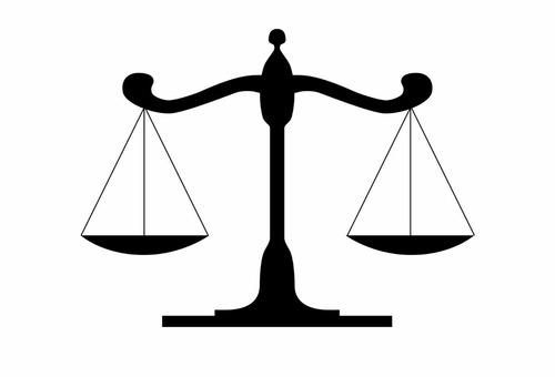 Constitucion -sa- Srl -fundaciones -asoc. Civil