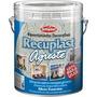 Recuplast Revestimiento Agreste X 30kgs