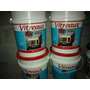 Pintura Latex Interior Blanco - 20lts -oferta- Antihongo-