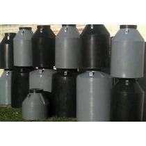 Tanque Agua De 300 Lts Antibacteriano Tricapa $840 Envios!!