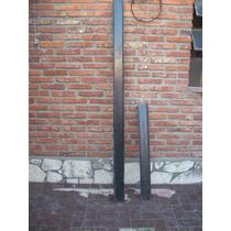 Hierro Doble T2x4 (5x10pulgadas)