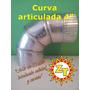 Zingueria Curvas