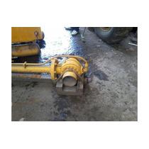 Control Automático De Cierre Por Rotura De Linea De Gas