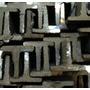 Hierro Tee 3/4 X 1/8 (19,1mm X 3,2mm) | Barra X 6 Mtrs
