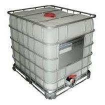 Plastiment Bv X 1000kg Plastificante Para Hormigon