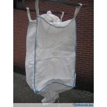 Bolsones Big Bag Usados Diferentes Medidas Y Muy Buen Estado