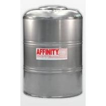 Tanque De Acero Affinity 530 Lts Mod. 500ml S/base Cod. 2 05