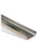 Solera 70mm - Placas Durlock / Knauf Cielorraso Y Tabique