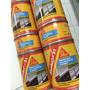 Sika Dur 31 Adhesivo Epoxi Para Anclajes De Hormigón