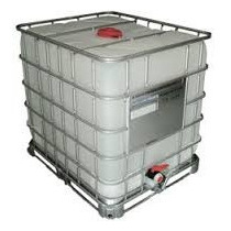 Sikament235e X 1000kg Plastificante Y Superfluidifacnte