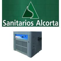 Calentador De Piscinas Peisa T80 Analog Gn