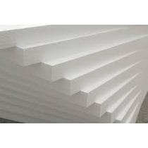 Placas Aislantes P/ Techo - 1mt X1mt X 50mm-densidad 20kg/m3
