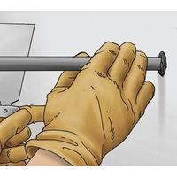 Doctor Obra Sur - Pegamento Epoxi Universal X 1kg