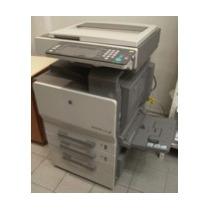 Konica Minolta Bizhub C352 - Impresora Digital Color