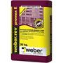 Weber Rev Promex E 3 En 1 X 30 Kg Cantidad