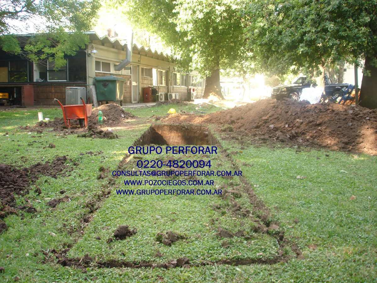 Top fosa septica wallpapers - Construir fosa septica ...