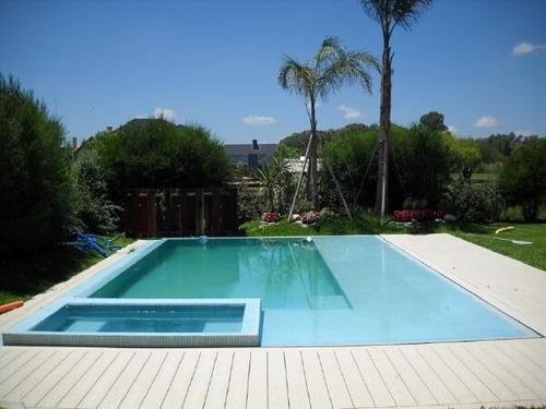 Construccion de piletas hormigon armado piscinas natacion for Construccion de piscinas de hormigon