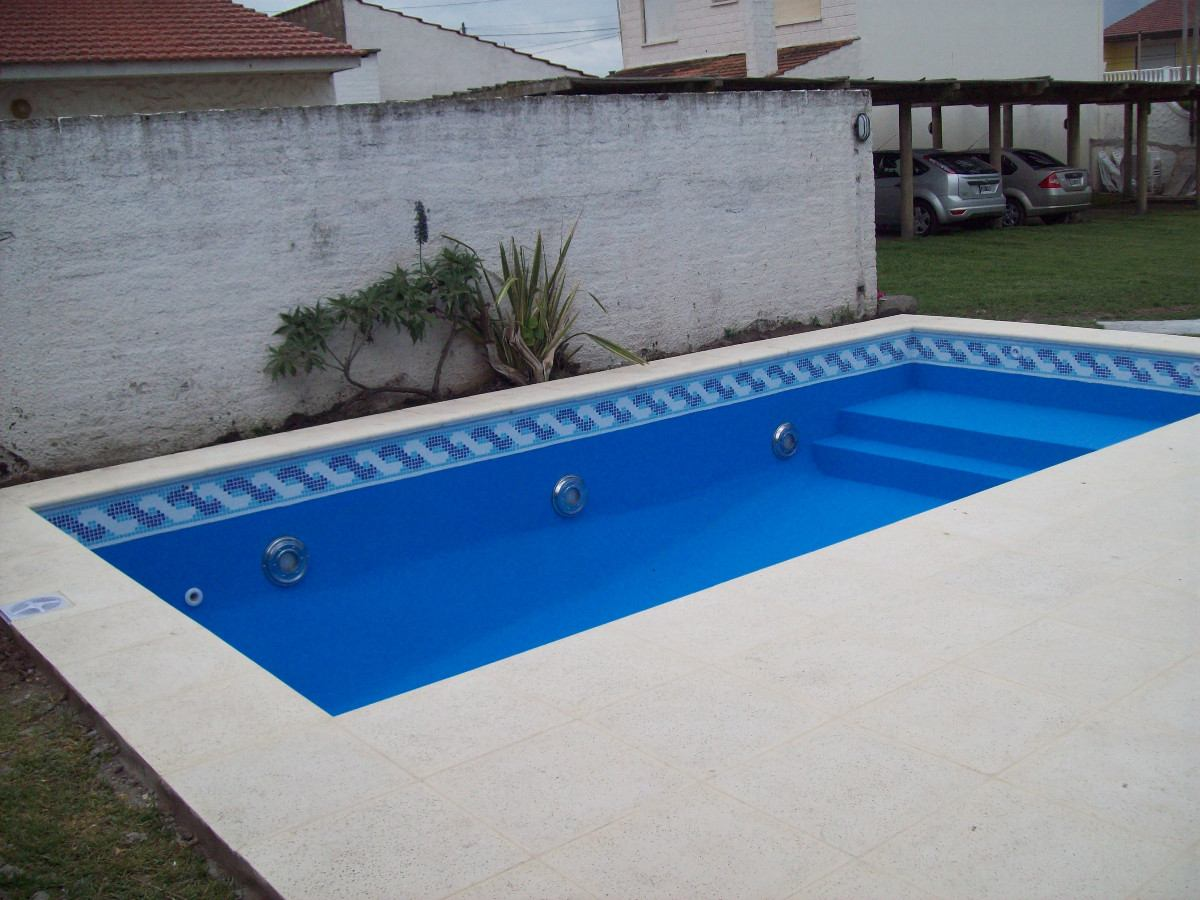 Precio piscina hormigon ideas de disenos for Piscina 8x4 oferta