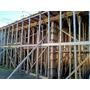 Construcción De 1ra Calidad, Refacción, Ampliación, Losas