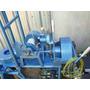 Perforadora Para Perforaciones De Agua