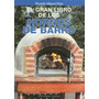 El Gran Libro De Los Hornos De Barro. Elias. Libro Digital