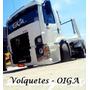 Alquiler De Volquetes En Lanus Oiga 4262-3738 / 173*7545