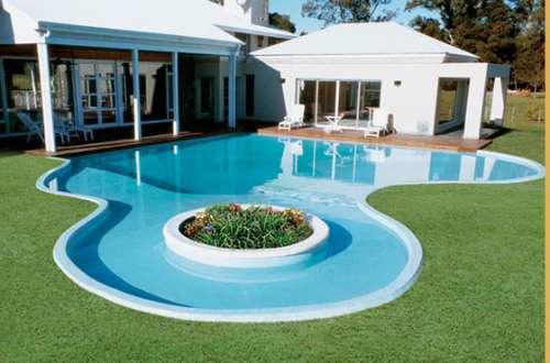 Construccion piletas piscinas pinamar instalaci n for Construccion de piletas de material precios