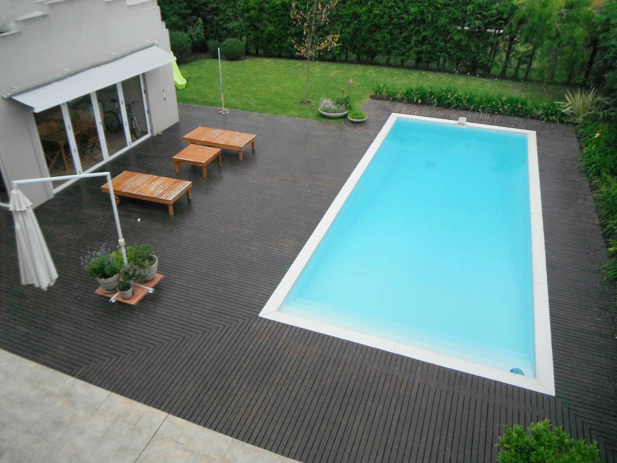 Construcci n piscinas hormig n elaborado h 21 aguadelta for Construccion piscinas hormigon
