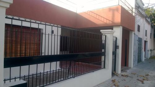 Construcción, Remodelacion E Impermeabilizacion