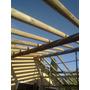 Techista-construcciones--zinguerias 011-1559558797