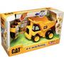 Cat E-z Machines C/control Remoto