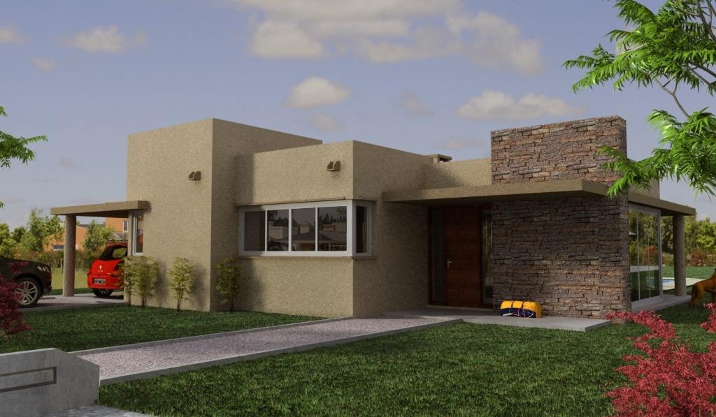 Construimos tu casa llave en mano sistema tradici - Con las manos en tu casa ...