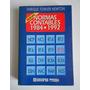 Libro Normas Contables 1984 1992. Fowler Newton. Macchi