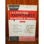 Libro Selección Contable Organizacion De Empresas Enero1961