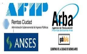 Contador Publico - Asesoramiento Integral