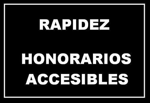 Contador Publico Certificacion De Origen Y Licitud De Fondos