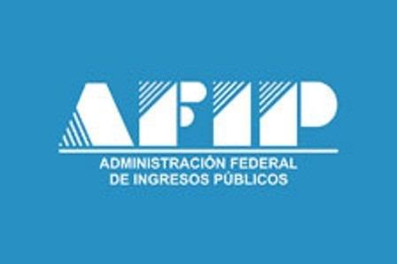 Contador Público - Liquidación Impuestos - Monotributo