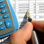 Contador Publico Uba Monotributo Impuestos Sueldos