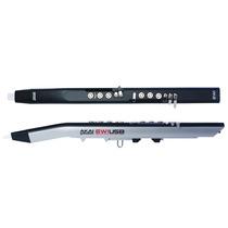 Controlador Midi Akai Ewi Usb - Instrumento De Viento