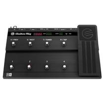 Controlador Midi Native Instruments Guitar Rig 5 Kontrol