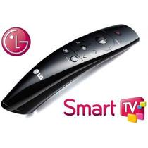 Magic Motion Lg An-mr3005 Control Remoto Para Tu Smart Tv !