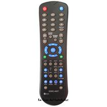 Control Remoto Para Decodificador Telecentro / Cablevisión.