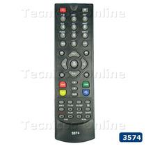 3574 Control Remoto Az-america Openbox S808 S812 S900 S16