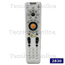 2830 Control Remoto Deco Direct Tv