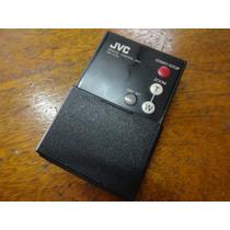 Control Remoto - Jvc-v703 Para Video Filmadora.!!!