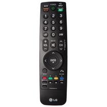 Control Remoto Para Lcd Lg Akb69680416 Original!!!