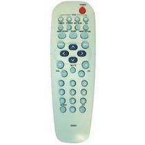 Control Remoto Tv Philips 2454