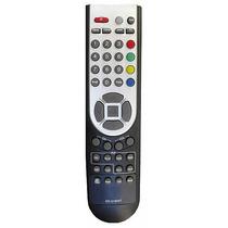 Control Remoto Para Lcd Bgh, Telefunken, Er-21604 !!!